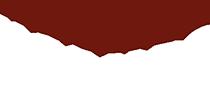 Hermes Travel Ltda Logo