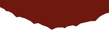 Hermes Travel Ltda Retina Logo